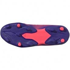 Adidas Nemeziz.3 LL FG Jr EH0583 football boots