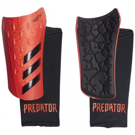 Shin Guards adidas Predator SG LGE M