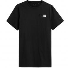 T-shirt 4F M H4Z21-TSM011 20S