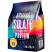 Isolate Protein 500g pineapple