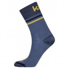 KILPI BORENY-U Športové ponožky