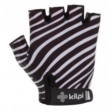 KILPI SAVAGE-W Dámske cyklo rukavice