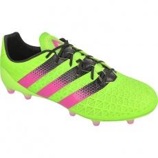 Adidas ACE 16.1 FG / AG M AF5083 football shoes
