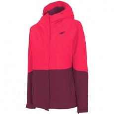 4F W H4Z20-KUDN002 55S ski jacket