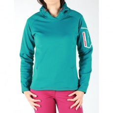 Salomon Spirit Hoody W 120780