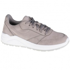 4F Wmn's Casual W H4L21-OBDL250 26S shoes