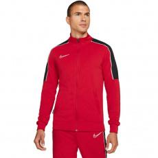 Academy TRK JKT KP FP JB M DA5566 687 sweatshirt