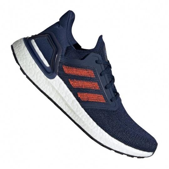 Adidas UltraBoost 20 M EG0693 shoes 43 1/3