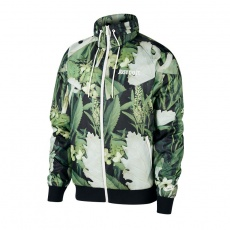 Jacket Nike Nsw Jdi Windrunner Hooded M CK8075-083