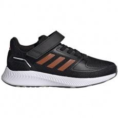 Adidas Runfalcon 2.0 Jr FZ0116 shoes