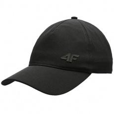 4F M H4L21 CAM004 20S cap