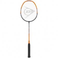 Badminton racket Blitz TI 10