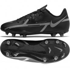 Phantom GT2 Club FG / MG Jr DC0823 004 football shoes
