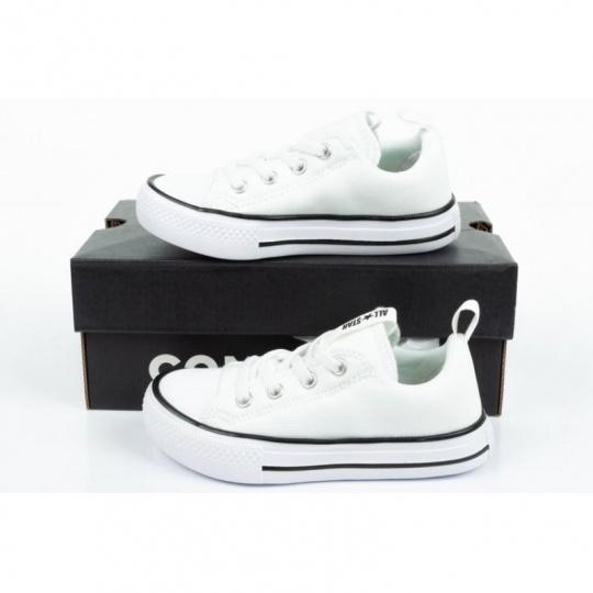 Sneakers Jr.] 18