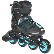 Inline skates Roces Argon W 400768 03