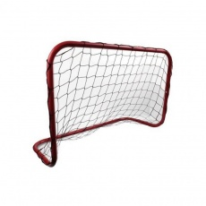 Goal Braza 90x60
