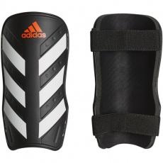 Adidas Everlite CW5559 football pads