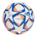 Football adidas Finale 20 League 290g Jr FS0267
