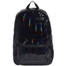 Adidas Originals GD1658 backpack