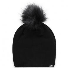 4F H4Z20-CAD008 20S winter hat