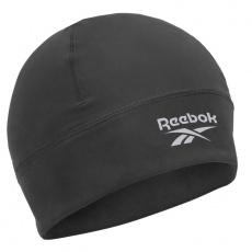 Reebok running cap RRAC-10129