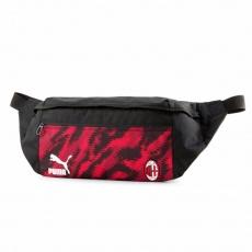 AC Milan Iconic Street Waist Bag 077844 04