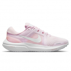 Air Zoom Vomero 16 W running shoes