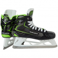 Bauer GSX Int M goalie skates