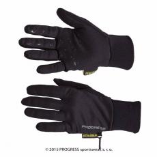 Progress R TREK GLOVES turistické rukavice