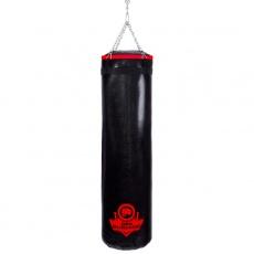 Boxovací pytel DBX BUSHIDO GymPro 140/40cm 40kg