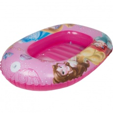 Bestway Princess 91044 inflatable boat