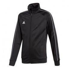 Adidas Core 18 PES Junior CE9052 training sweatshirt