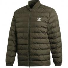 Adidas SST Outdoor M jacket