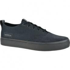 Adidas Broma M EG1626 shoes