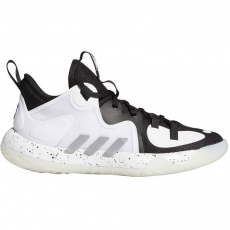 Adidas Harden Stepback 2 Jr FZ1545 basketball shoe