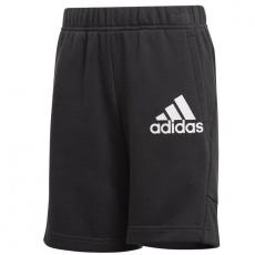 Adidas Boys Bos Short Jr GJ6619