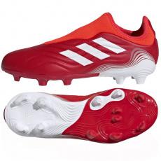 Copa Sense.3 LL FG Jr football boots