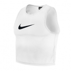 Nike Training BIB 910936-100 tag