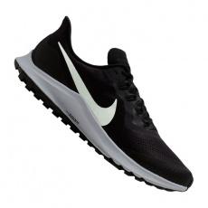 Air Zoom Pegasus 36 Trail M running shoes