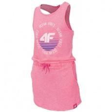 Dress 4F Junior HJL20-JSUDD002 54S