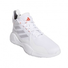 Adidas D Rose 773 2020 M FW8657 basketball shoes