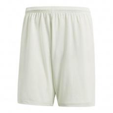 Condivo 18 Jr shorts