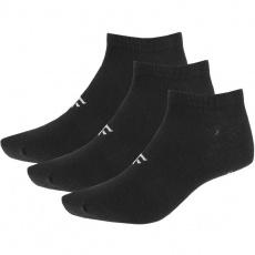 4F W socks H4L20-SOD002 20S 20S 20S