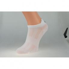 4F Socks H4L20-SOD004-10S białe 35-38