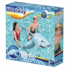 Bestway Inflatable Shark 183x102cm 41405 6893