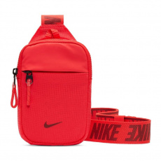 Bag / purse Advance