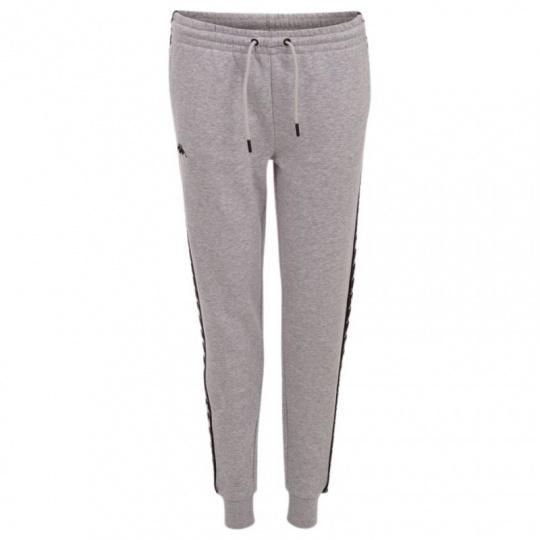 Jante pants W 310027 15-4101M