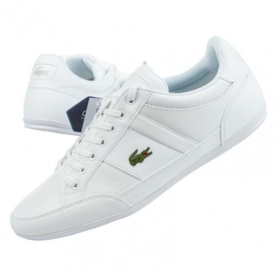 Chaymon BL21 M shoes