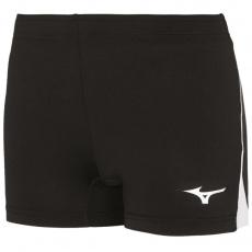High-Kyu Tight W volleyball shorts V2EB7201 09