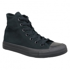 Converse Chuck Taylor All Star M3310C shoes